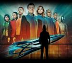 Le veilleur d'écran[s] S02E11 📺 The Orville : au-delà de la parodie de Star Trek