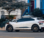 Google et Fiat-Chrysler renforcent leur partenariat pour le développement d'utilitaires autonomes
