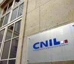 La CNIL enquête sur le courtier en données Criteo pour non-respect du RGPD