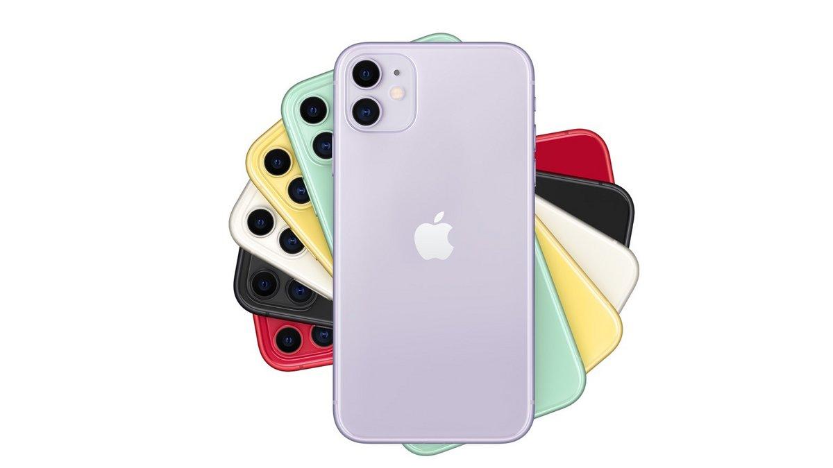 Tutoriel Comment bien exploiter son iPhone