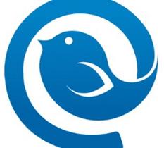 Mailbird, un client email en téléchargement gratuit !