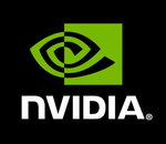 NVIDIA lance le DLSS 2.0