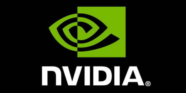 NVIDIA signe le rachat de SwiftStack, spécialiste du stockage d'objets utilisés pour l'IA