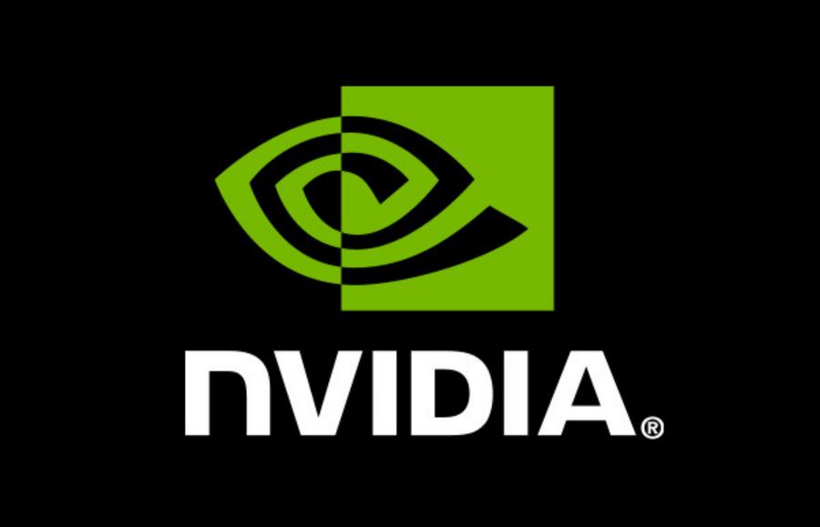 Le rachat d'ARM par NVIDIA pose un sérieux problème à Microsoft, Google et Qualcomm - Clubic