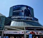 E3 2021 : le salon serait entièrement virtuel, des parties payantes évoquées