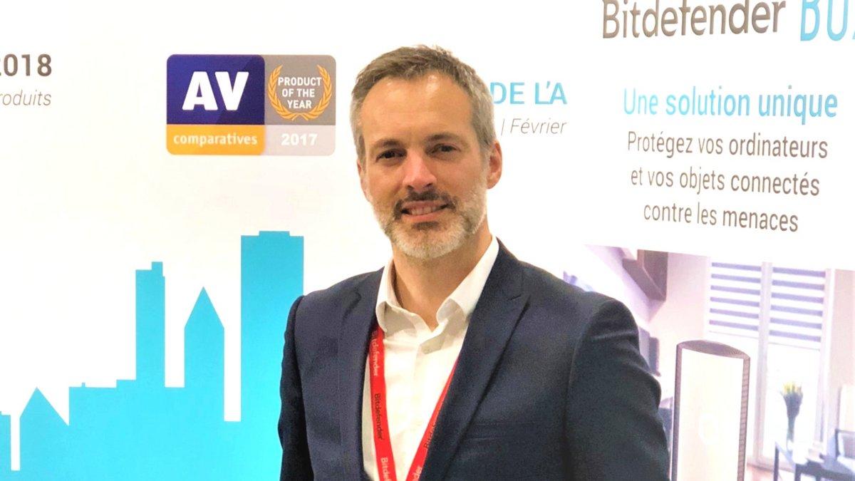Maxime Habert