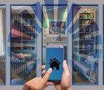 IoT - Bitdefender :