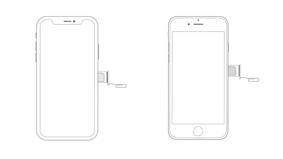 tuto desimlocker iPhone