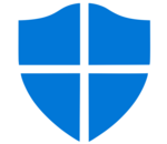 Comment stopper temporairement ou définitivement Windows Defender ?