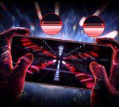 Nubia Red Magic 5G : le smartphone gamer montre son système de refroidissement en vidéo