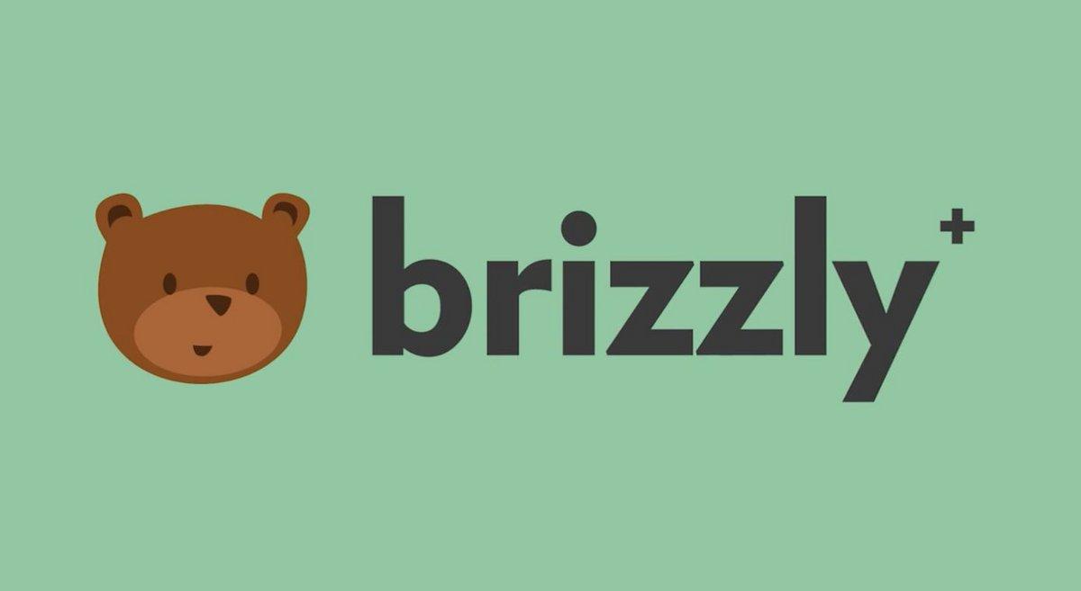 brizzly.jpg