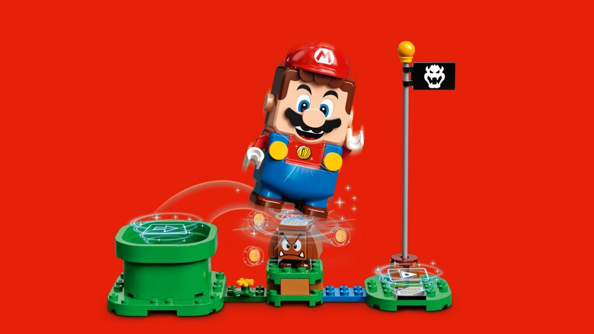 LEGO_Super_Mario_red.jpg © LEGO®