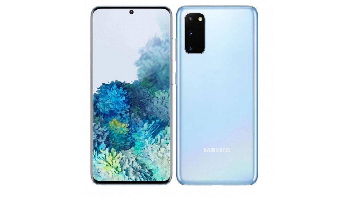 Samsung Galaxy S20.jpg