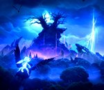 Ori and the Will of the Wisps est disponible sur Switch