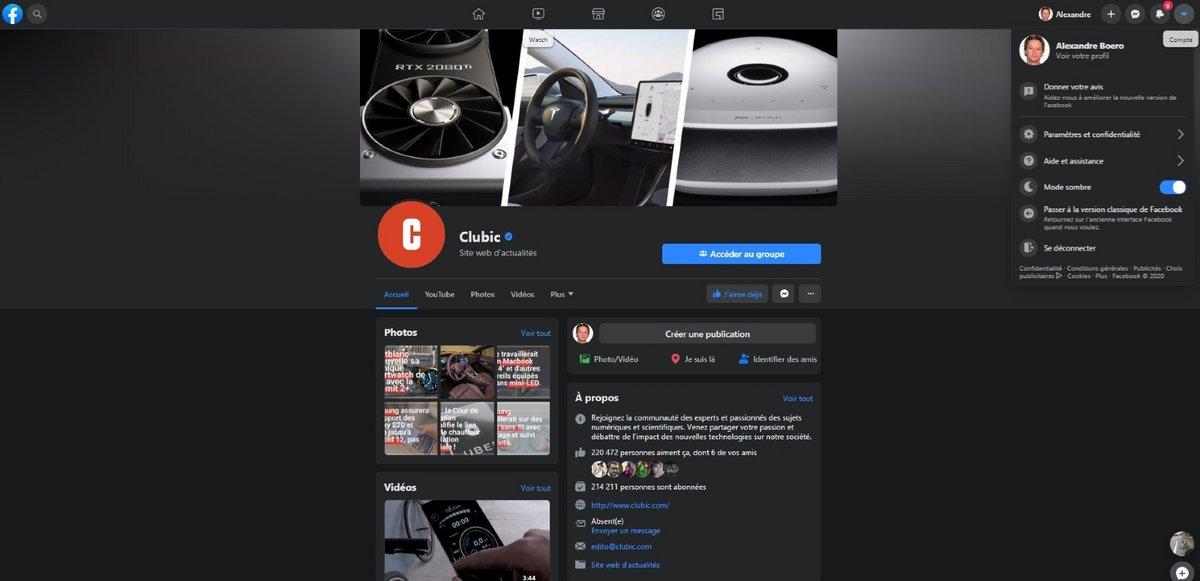 nouveau-facebook-mode-sombre.jpg