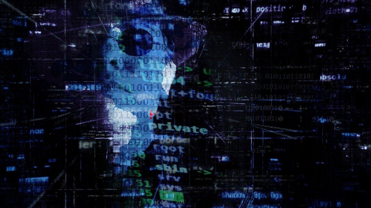 piratage-hacking-hacker.jpg © Pixabay