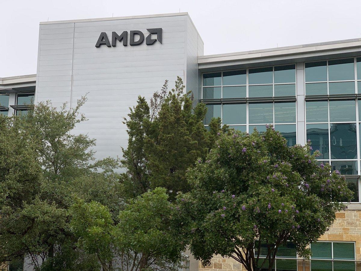 AMD-1.jpeg © © Nathan Le Gohlisse pour Clubic
