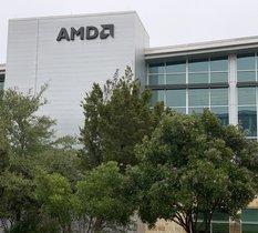 On connait les specs du SoC Ryzen C7 d'AMD destiné aux smartphones !