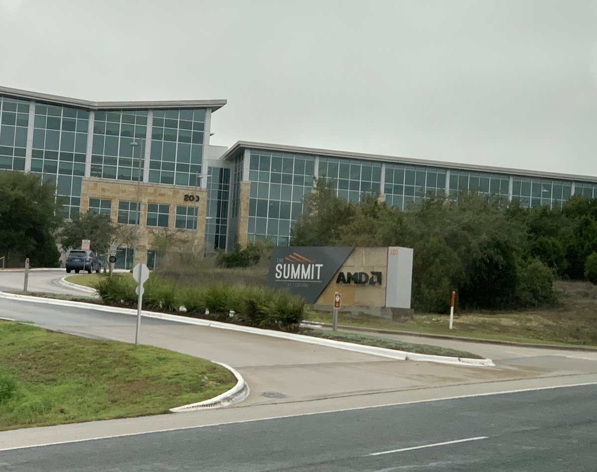 AMD-3.jpeg