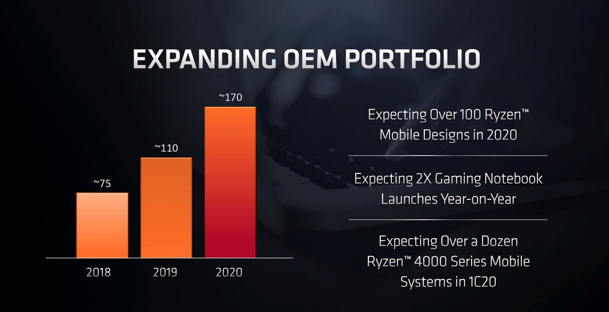 AMD-Ryzen-1.jpg