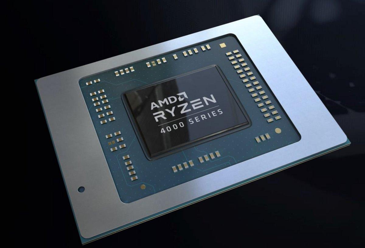 AMD-Ryzen-4000.jpg