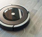 Aspirateur robot : quels modes de nettoyage existent ?
