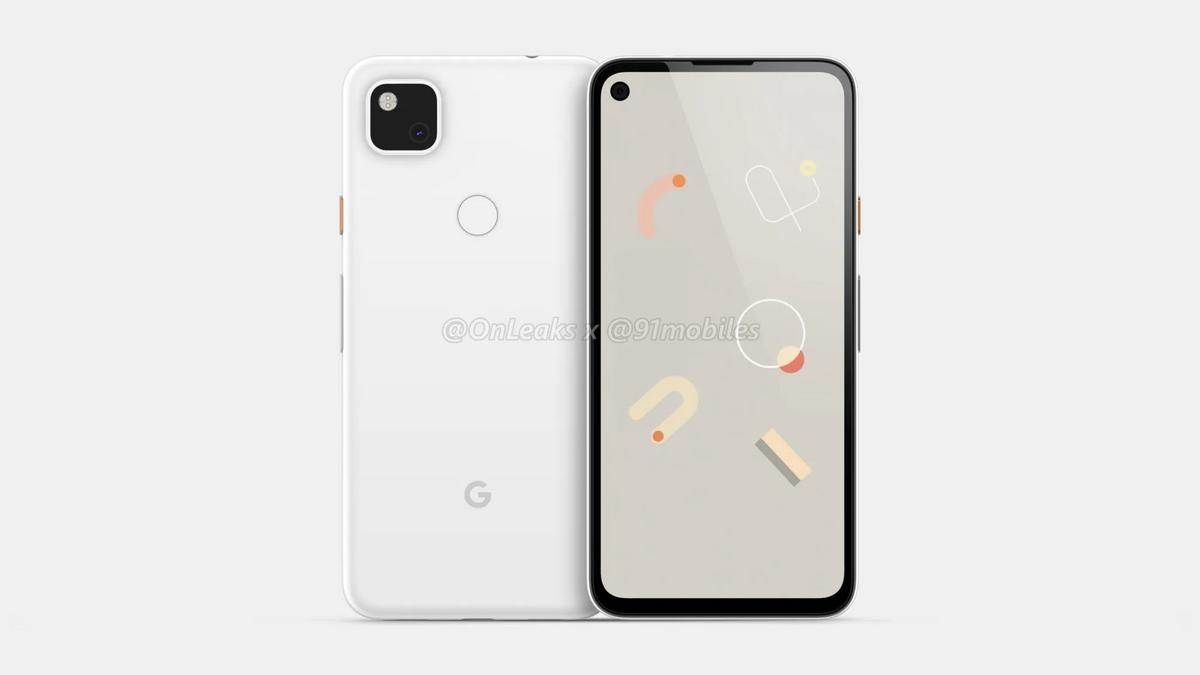 Google Pixel 4a_cropped_0x0