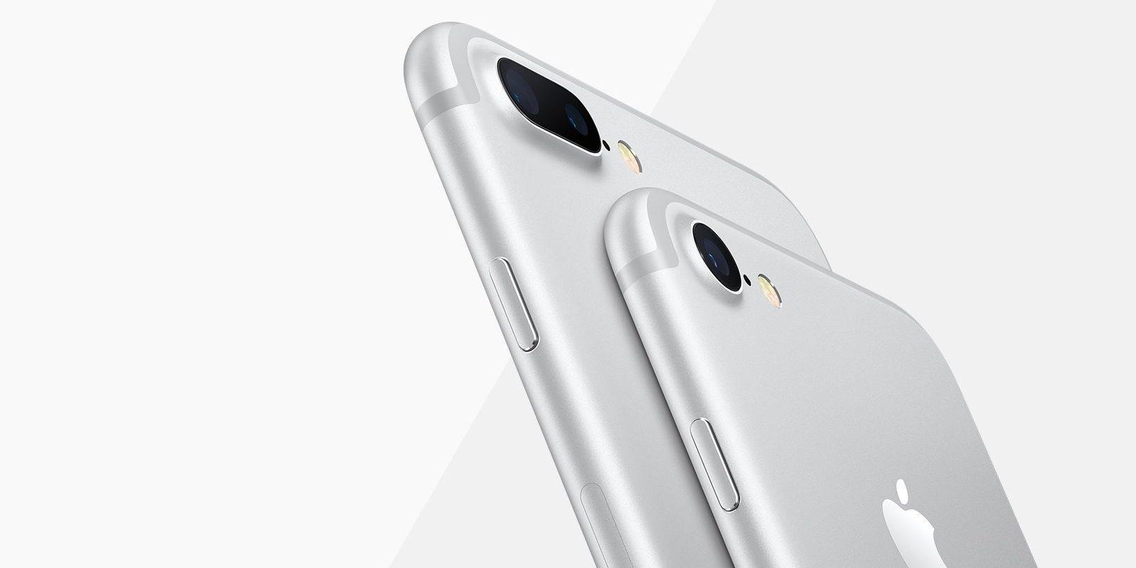 L'iPhone 9 Plus confirmé dans le code d'iOS 14