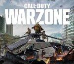 Confinement Jour 2 : Michel & Michel survivent sur Call of Duty®: Warzone