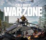 Call of Duty: Warzone : plus de 500 000 joueurs ont été bannis depuis le lancement du jeu