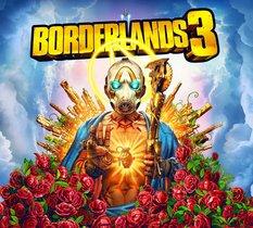 Jouez gratuitement à Borderlands 3 ce week-end sur Xbox One, PS4, PC et Google Stadia