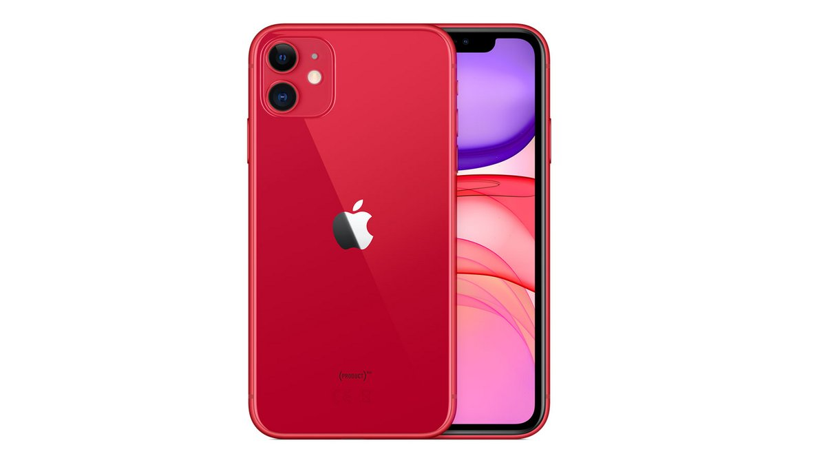 iphone11_red_1600