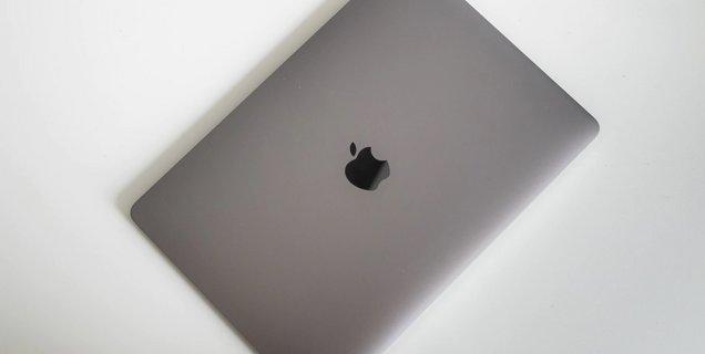 Safari : une faille permet la prise de contrôle des caméras et micros sur Mac et iPhone
