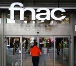 Covid-19 : Fnac-Darty ferment leurs magasins, mais assurent les livraisons