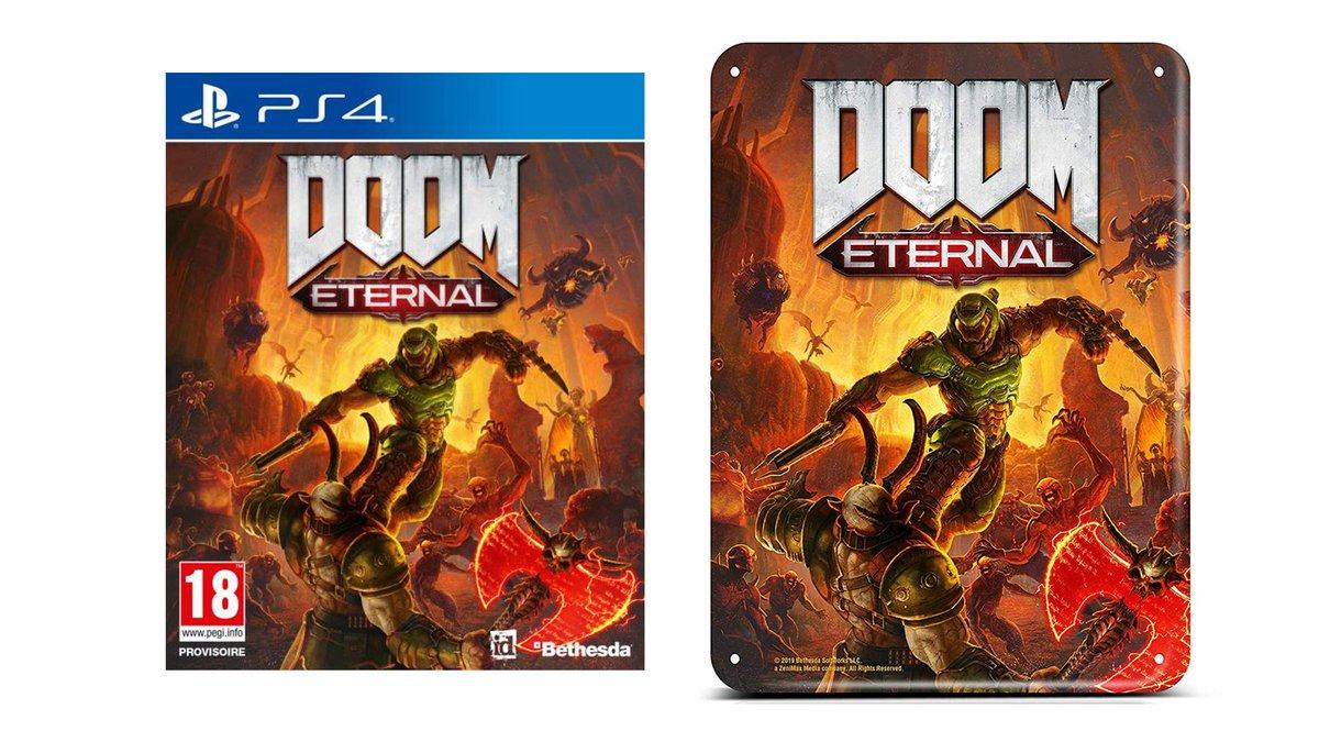 doom_eternal1600.jpg