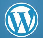 Wordpress va permettre la mise à jour automatique des thèmes et plug-ins