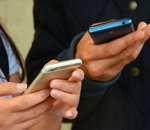 TVSmiles, une appli centrée sur la publicité, a laissé des milliers d'adresses mail sans surveillance