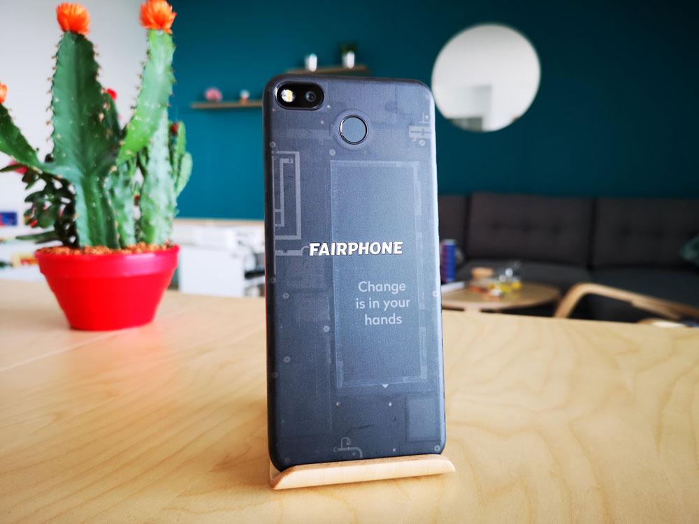 fairphone-3.jpg