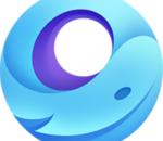 Télécharger Gameloop pour Windows : profiter simplement de ses jeux Android sur PC !