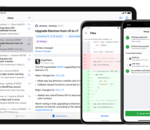 GitHub lance son application mobile sur Android et iOS