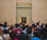 Des musées parisiens offrent un accès numérique gratuit à 150 000 œuvres