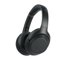 Soldes : nouvelle baisse de prix sur le casque sans fil Sony WH-1000XM3