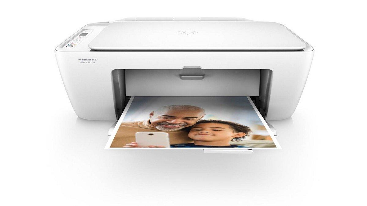 imprimante HP DeskJet 2620.jpg