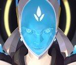 Blizzard dévoile l'histoire d'Écho, une nouvelle héroïne pour Overwatch