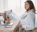 Travail ou jeu vidéo, nos conseils pour passer du temps devant l'écran... Sans malmener son corps