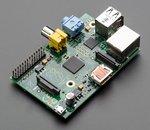 Ce projet Open-Source vous permettra de transformer votre Raspberry Pi en Chromecast