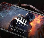 Dead by Daylight va trancher sur Android et iOS le 16 avril