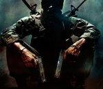 Le prochain Call of Duty serait un reboot de la saga Black Ops