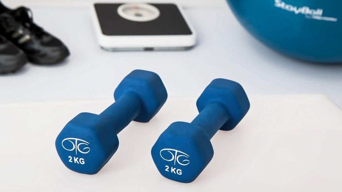 musculation-gym-sport-haltere.jpg