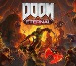 Test DOOM Eternal : l'Enfer pavé de (très) bonnes intentions